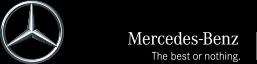 Mercedes-Benz メルセデス・ベンツ愛媛